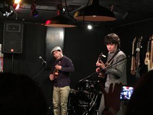 Nino_and_Gogo_Live