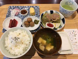 福井ウクレレクラスタ楽音